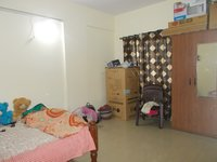 13OAU00265: Bedroom 2