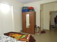 13OAU00265: Bedroom 1