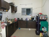 13OAU00265: Kitchen 1