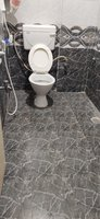 14A4U00046: Bathroom 1