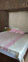 14A4U00046: Bedroom 1