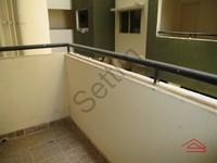 11M5U00023: Balcony 1