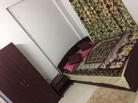 11M5U00023: Bedroom 2