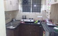 11M5U00023: Kitchen 1