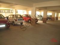 11M5U00023: parking 1