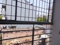 15J1U00346: Balcony 1