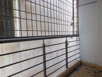 15J1U00346: Balcony 2