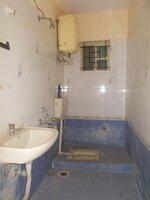 15J1U00346: Bathroom 2