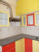 15J1U00346: Kitchen 1