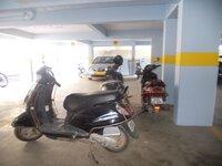 15J1U00346: parkings 1