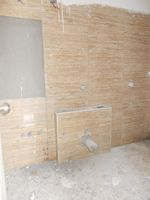13A4U00321: Bathroom 1