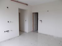 13A4U00321: Bedroom 1