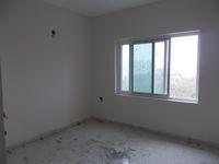 13A4U00321: Bedroom 2