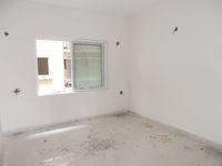 13A4U00321: Bedroom 3