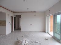 13A4U00321: Hall 1