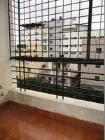 10M5U00149: Balcony 1