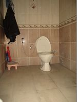 10M5U00149: Bathroom 1