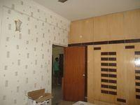 10M5U00149: Bedroom 2