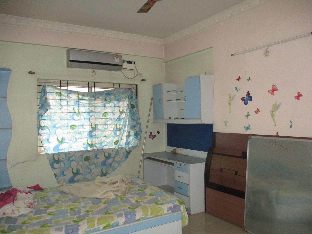 10M5U00149: Bedroom 1