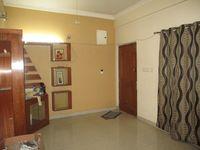 10M5U00149: Hall 1