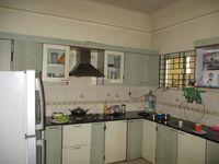 10M5U00149: Kitchen 1