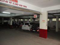 10M5U00149: parking 1