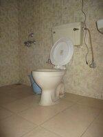 Sub Unit 14NBU00484: bathrooms 2