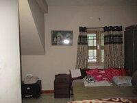 Sub Unit 14NBU00484: bedrooms 1
