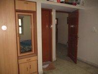 Sub Unit 14NBU00484: bedrooms 2