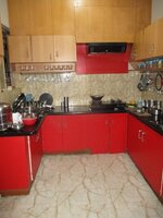 Sub Unit 14NBU00484: kitchens 1