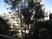 14J1U00326: Balcony 1