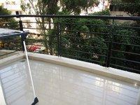 14J1U00326: Balcony 3
