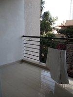 14J1U00326: Balcony 2