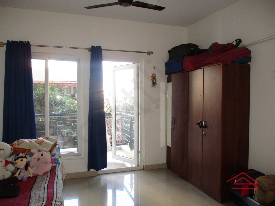 14J1U00326: Bedroom 1