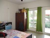 14J1U00326: Bedroom 2