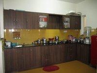 14J1U00326: Kitchen 1