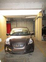 14J1U00326: parkings 1
