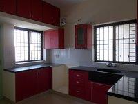 13OAU00090: Kitchen 1