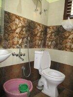 Sub Unit 15OAU00142: bathrooms 2