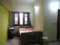 Sub Unit 15OAU00142: bedrooms 2