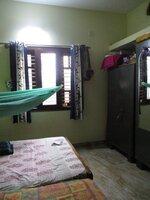 Sub Unit 15OAU00142: bedrooms 1
