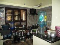 Sub Unit 15OAU00142: kitchens 1