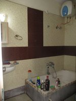 14A4U00823: Bathroom 1