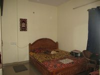14A4U00823: Bedroom 2