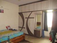 14A4U00823: Bedroom 1