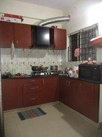 14A4U00823: Kitchen 1