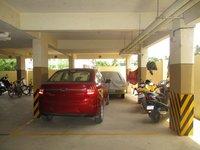 14A4U00823: parkings 1