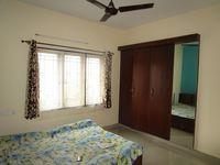 13M5U00649: Bedroom 2