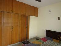 13M5U00649: Bedroom 1