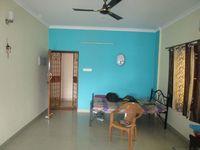 13M5U00649: Hall 1